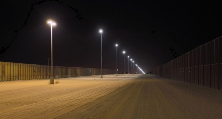 DOE issues final report on Gateway outdoor LED lighting in high-temperature environment