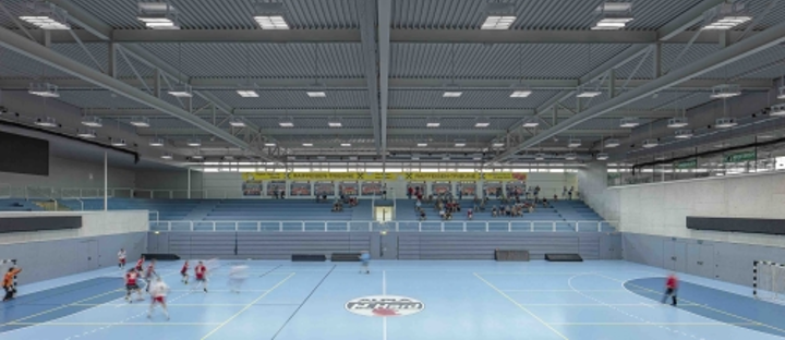 Zumtobel and Austrian energy utility gear up their lighting-as-a-service alliance