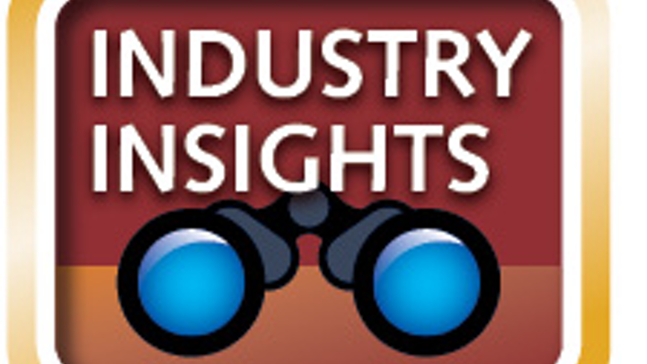 Content Dam Leds Printarticles Volume 15 Issue 5 Industryinsights
