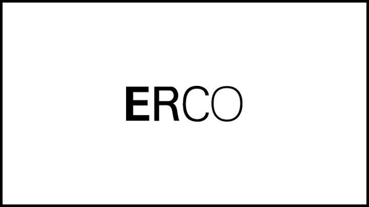 Content Dam Leds Sponsors A H Erco 227x70