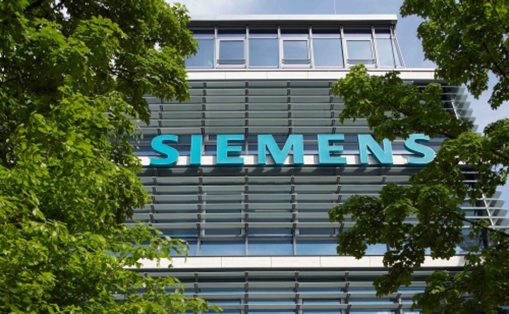 Siemens re-enters the lighting business, via the IoT   LEDs Magazine
