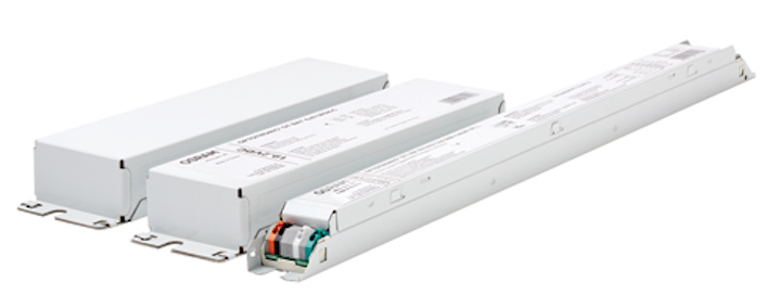 Osram integrates emergency lighting support and smart SSL features (MAGAZINE)