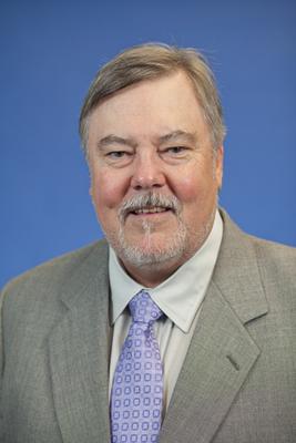 Maury Wright, Editor, LEDs Magazine