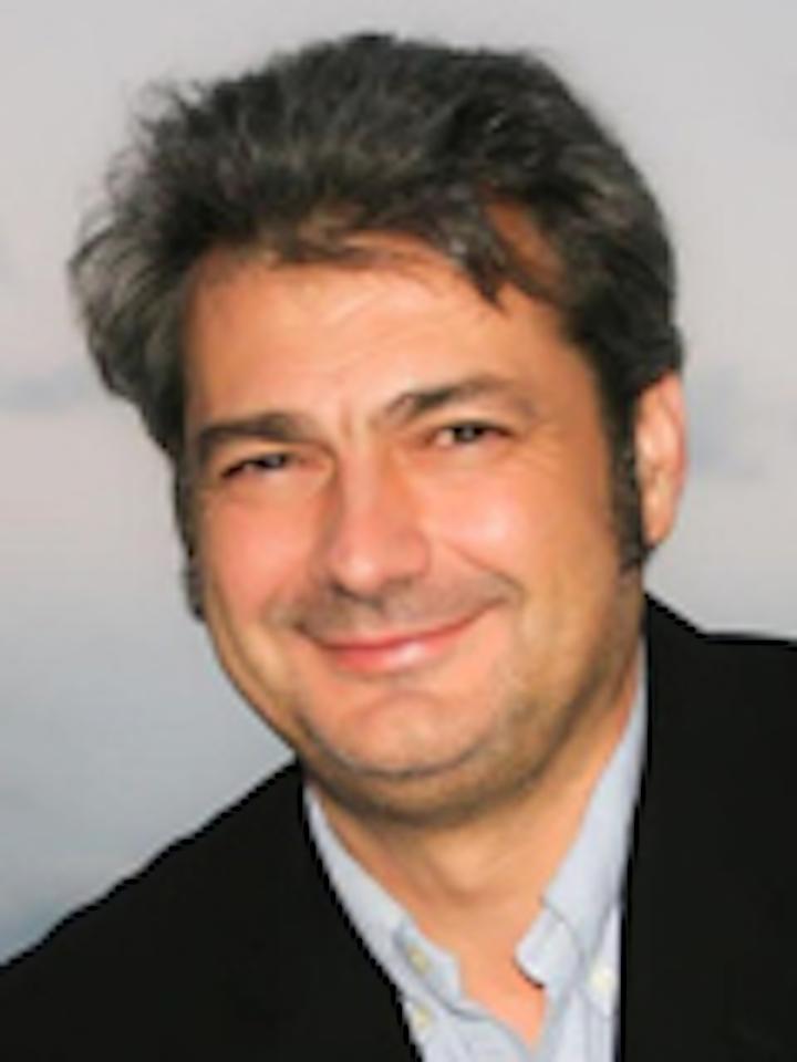 Content Dam Leds Speakers O Z Octavio Perez 120x160