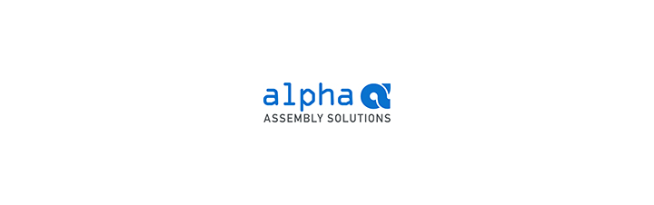Content Dam Leds Sponsors A H Alpha Alent Logo 140