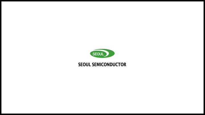 Content Dam Leds Sponsors O T Seoul Semiconductor 175x70
