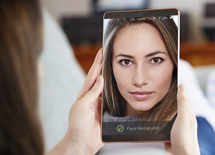 Osram doubles down on lasers, this time for facial recognition and medical imaging