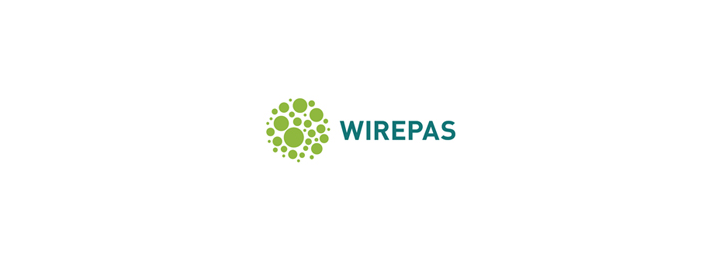 Content Dam Leds Sponsors U Z Wirepas 194x70