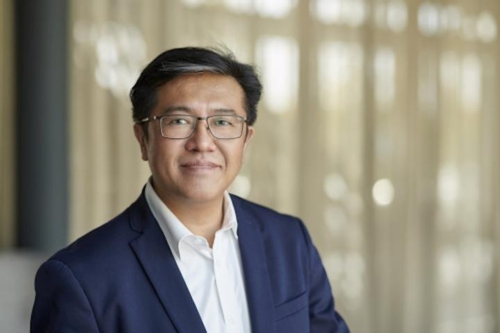 Content Dam Leds Article 2018 11 Ledsledvancenews111518