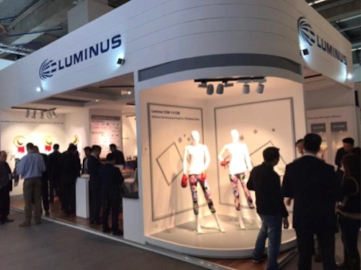 Content Dam Leds Article 2018 11 Ledsluminusnews112618