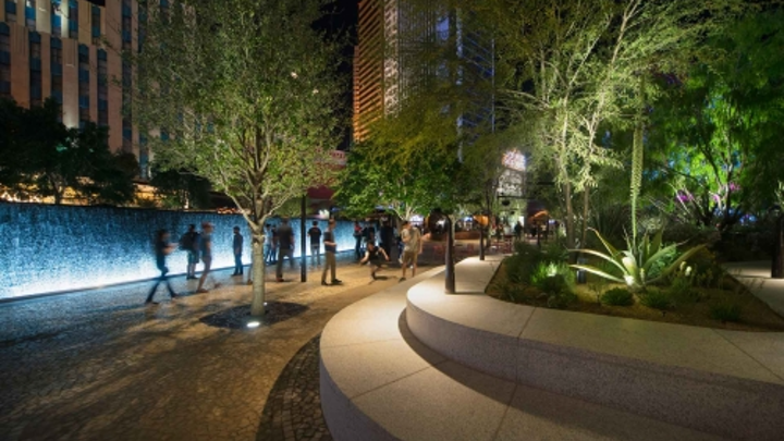 SALC moves toward a focus on LED light quality and less sky glow