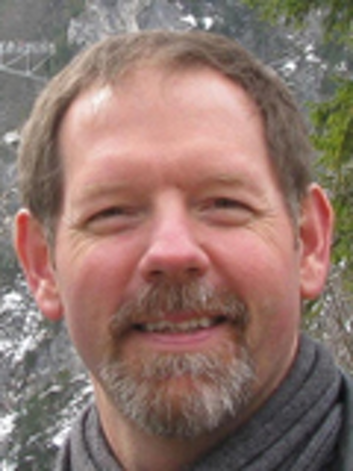 Content Dam Leds Speakers A H Eric Bretschneider 120x160