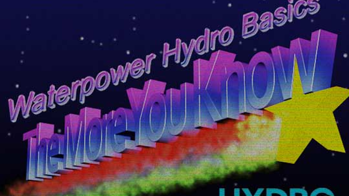 Content Dam Hydroworld Slideshow 2014 06 Celebrating 20 Years Hydrovision International Slide 16