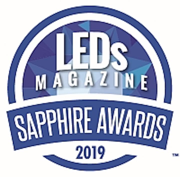 Content Dam Leds Article 2019 1 Ledssapphire010719