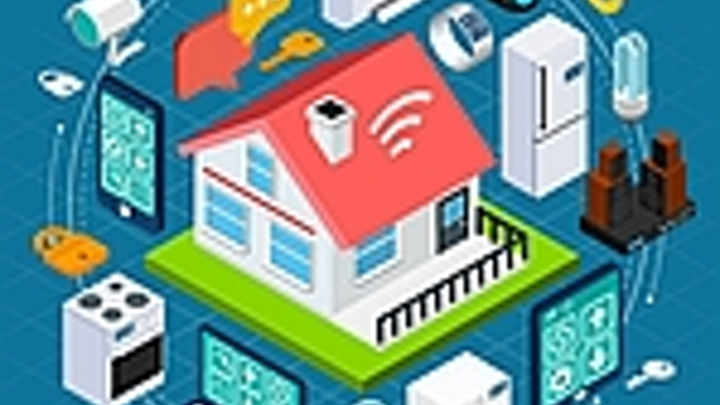 ZigBee role in smart SSL and the IoT may change to application layer