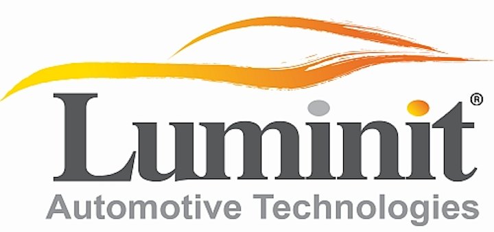 Luminit LLC Announces Joint Venture with RiT Display for Next-Gen