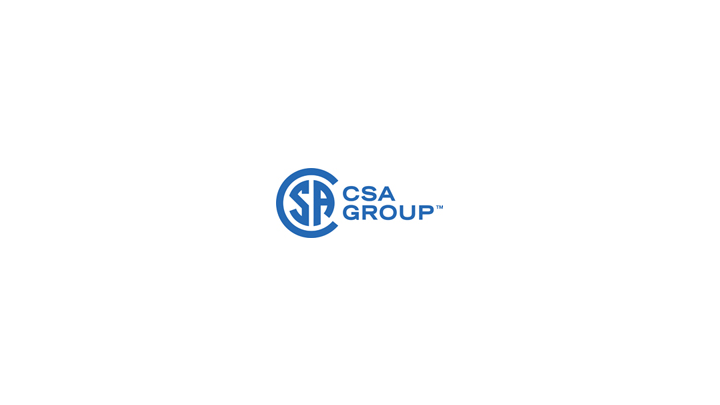 CSA Group | LEDs Magazine
