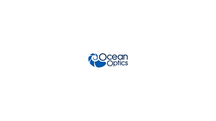 Content Dam Lfw Sponsors O T Oceanlogo 140