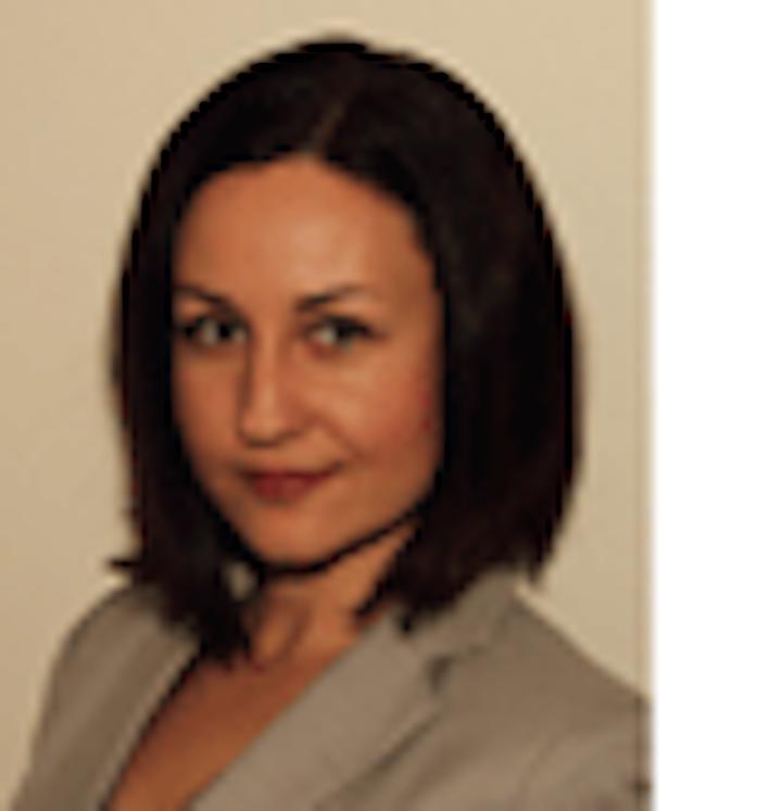 Content Dam Su Bios I N Katya Profile Picture