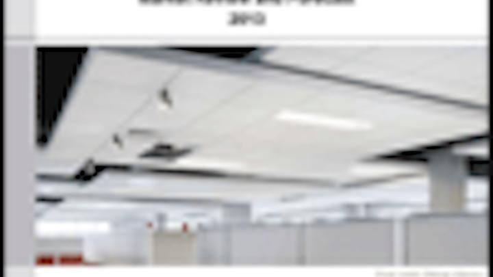Content Dam Su Site Images Hbledmarket 100x130