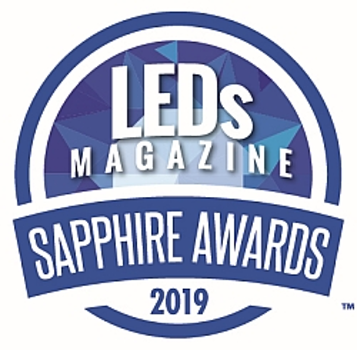 BREAKING: Sapphire Awards sheds light on winning innovations