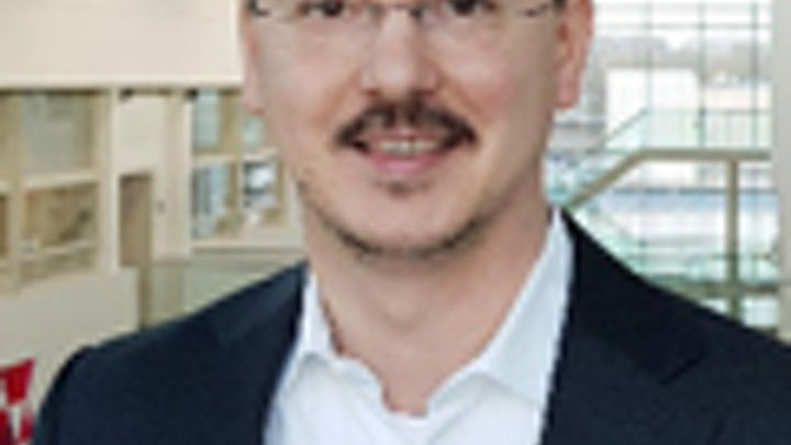 Content Dam Leds Speakers O Z Konstantin Sobolev 120x160