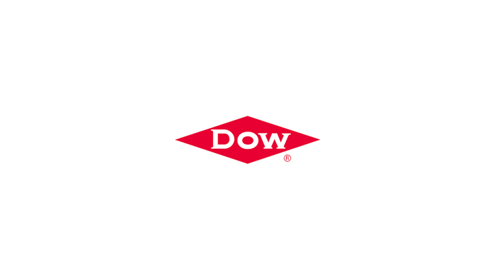 Content Dam Leds Sponsors A H Dow Logox70