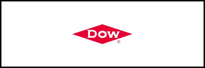 Content Dam Leds Sponsors A H Dow Logox70
