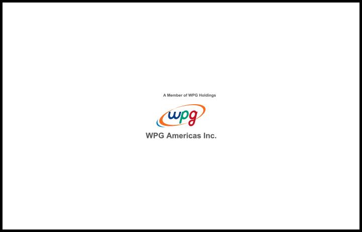 Content Dam Leds Sponsors U Z Wpg Logo 140
