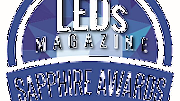 Sapphire Award winners refine technology focus in 2019
