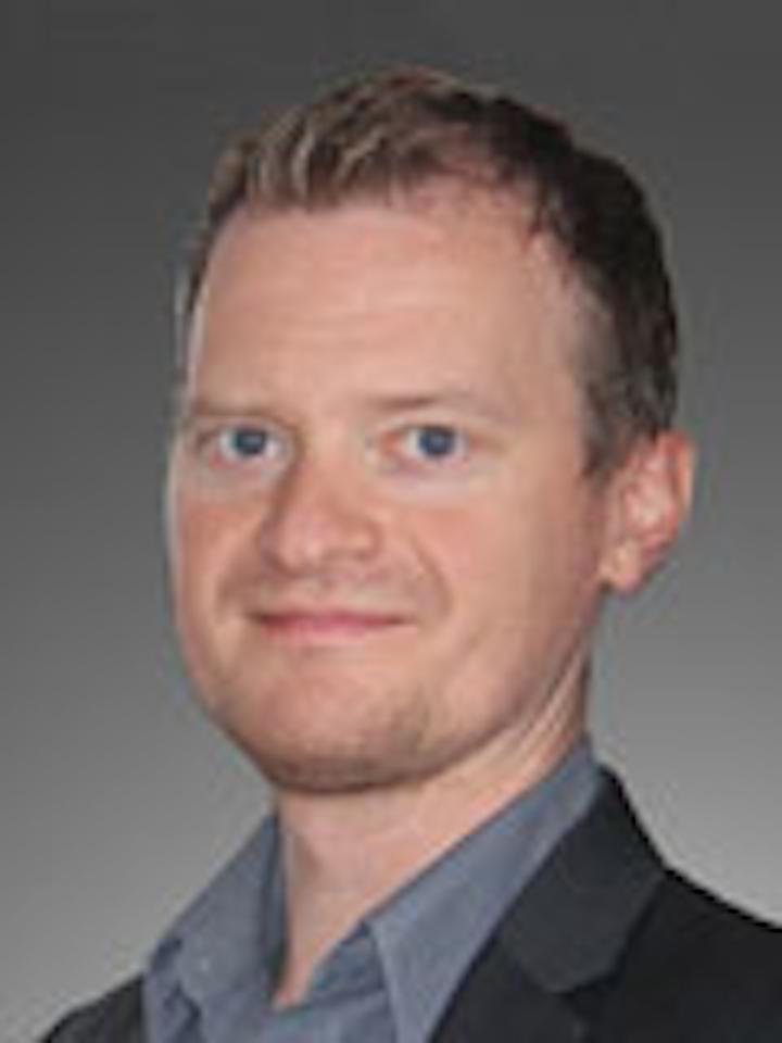 Content Dam Leds Speakers I N Karl Jonsson 120x160
