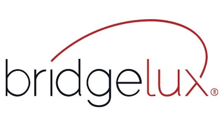 Bridgelux Base 052119