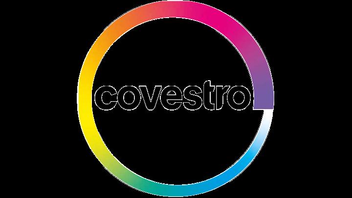 Covestro Base 052219