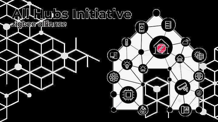 Zigbee All Hubs Base 053119