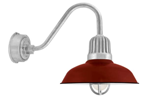 Barn Light Electric To Exhibit Outdoor And Sign Lighting At