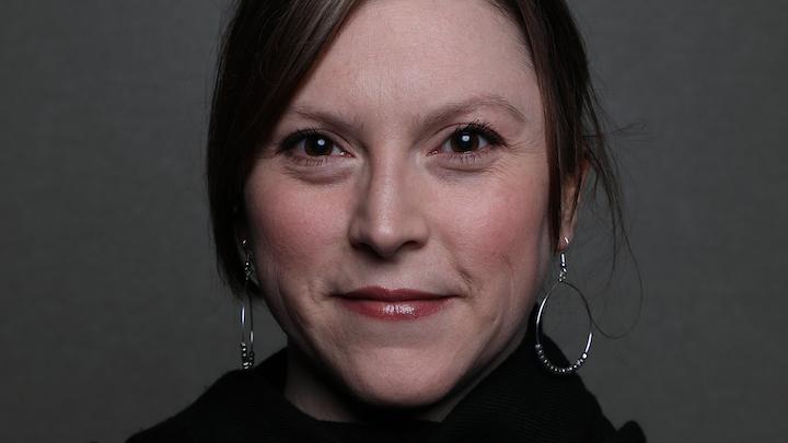 Carrie Meadows2