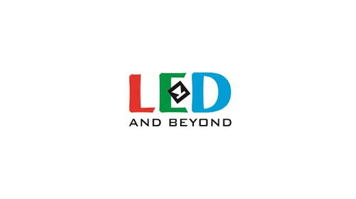 Led And Beyond 052419