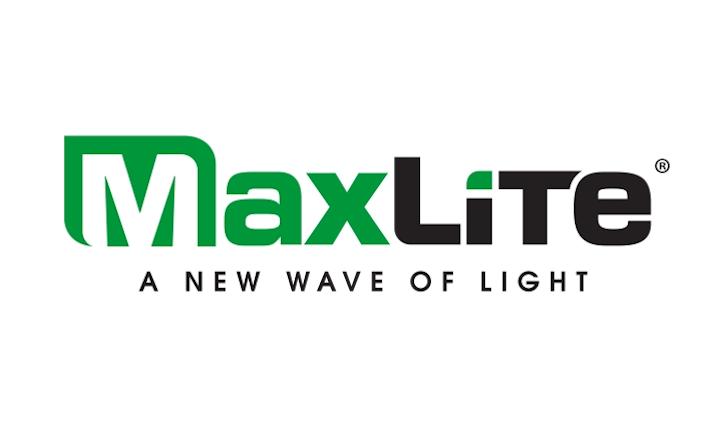 Max Lite Base 053119