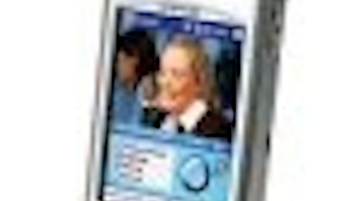 Content Dam Leds En Articles 2004 01 Leds In Mobile Appliances Leftcolumn Article Thumbnailimage File