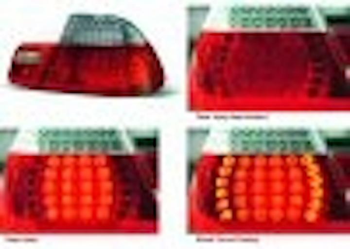Content Dam Leds En Articles 2004 01 Leds In Vehicles Leftcolumn Article Thumbnailimage File