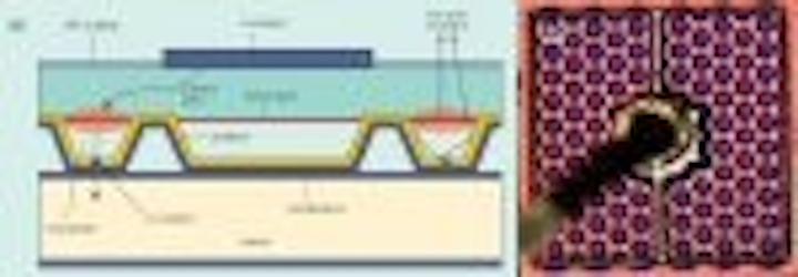 Content Dam Leds En Articles 2004 01 Osram S Thin Film Led Chip Technology Leftcolumn Article Thumbnailimage File