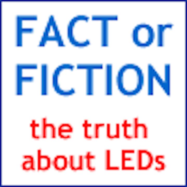 Content Dam Leds En Articles 2004 03 Led Community Leftcolumn Article Thumbnailimage File