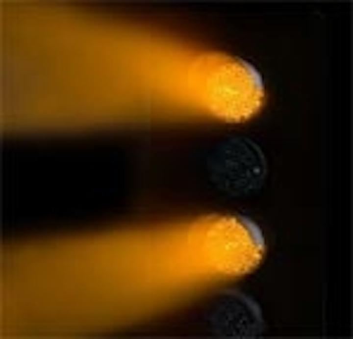 Content Dam Leds En Articles 2004 04 Test Measurement Standards Leftcolumn Article Thumbnailimage File