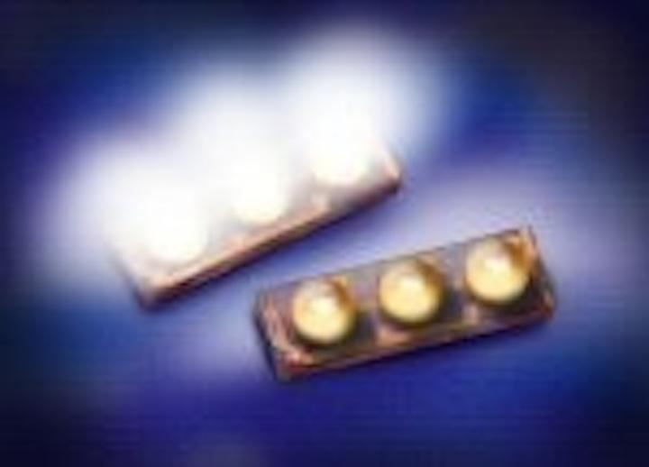 Content Dam Leds En Articles 2004 05 Mobile Appliances Leftcolumn Article Thumbnailimage File