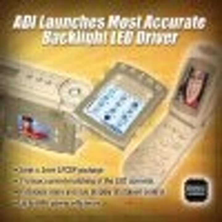 Content Dam Leds En Articles 2004 06 Analog S Charge Pump Regulator Delivers Highest Accuracy In Backlighting For Color Tft Displays Leftcolumn Article Thumbnailimage File