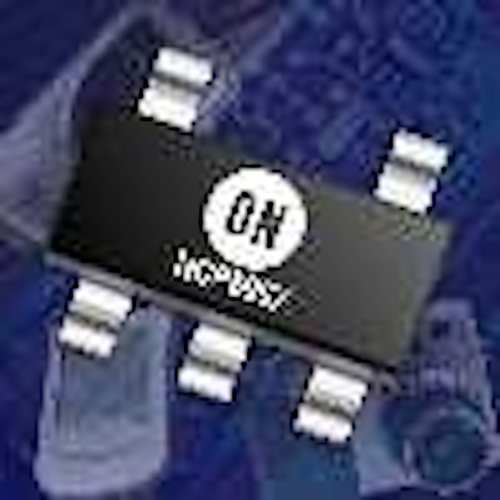 Content Dam Leds En Articles 2004 08 On Semiconductor Introduces Boost Converters That Simplify White Led Backlighting Leftcolumn Article Thumbnailimage File