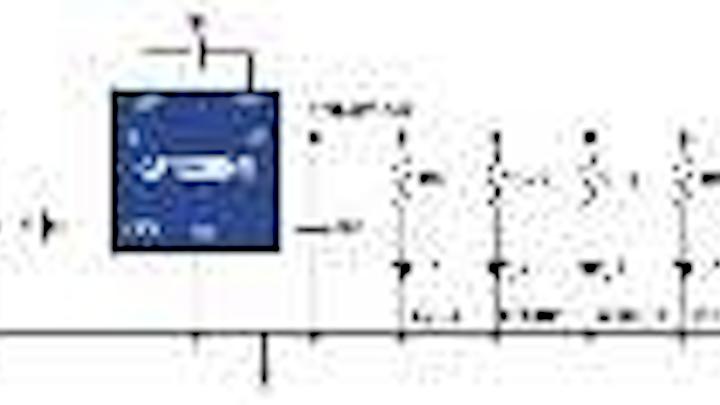 Content Dam Leds En Articles 2004 09 Charge Pumps Drive Battery Powered Devices Leftcolumn Article Thumbnailimage File