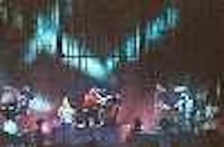 Content Dam Leds En Articles 2004 09 G Lec S Transparent Led Displays Used On Dido S Life For Rent Tour Leftcolumn Article Thumbnailimage File