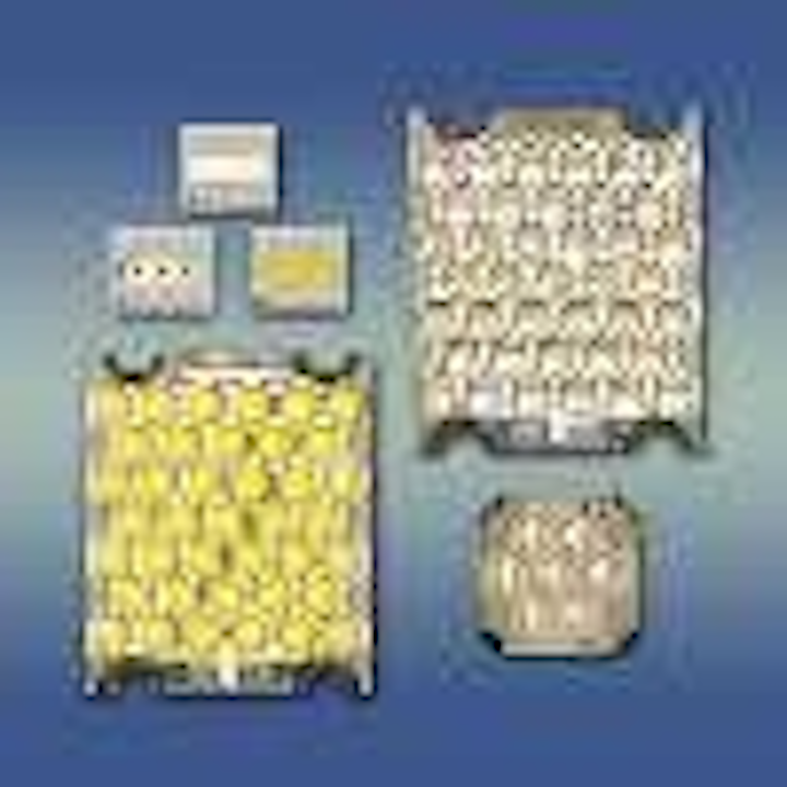 Content Dam Leds En Articles 2004 09 Lamina S Packaging Technology Provides Alternative Approach To High Power Chips Leftcolumn Article Thumbnailimage File