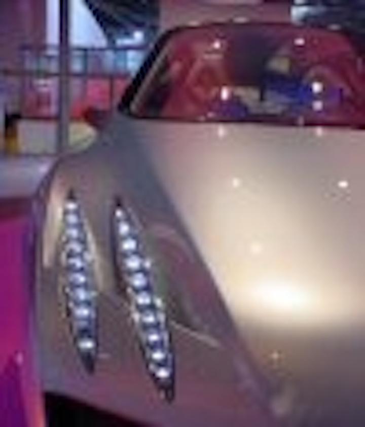 Content Dam Leds En Articles 2004 09 Led Headlights Illuminate Uk Motor Show Leftcolumn Article Thumbnailimage File